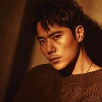Selamat ulang tahun, Kim Kang Woo! (Sumber foto: dramafoxes.com)