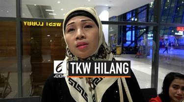 Seorang TKW asal Cirebon pulang ke tanah air setelah hilang kontak dengan keluarga selama 21 Tahun. Ia mengaku dipersulit majikannya yang tinggal pedalaman Arab Saudi.