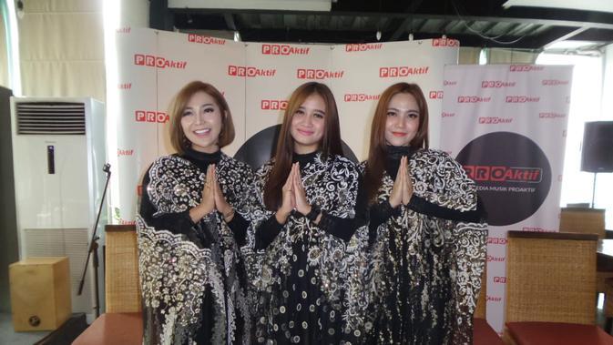 Trio Macan Sambut Ramadan 2019 dengan Single Religi