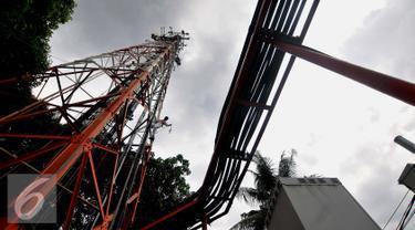 20161102-Menara Tower-Jakarta- Angga Yuniar