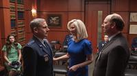 Space Force. (Netflix via IMDb)