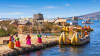Desa Terunik di Dunia. (Sumber: brightside.me)