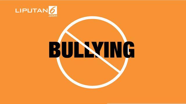 Korea Selatan Bikin Jasa Paman Sangar Anti-Bully, Tertarik Coba?