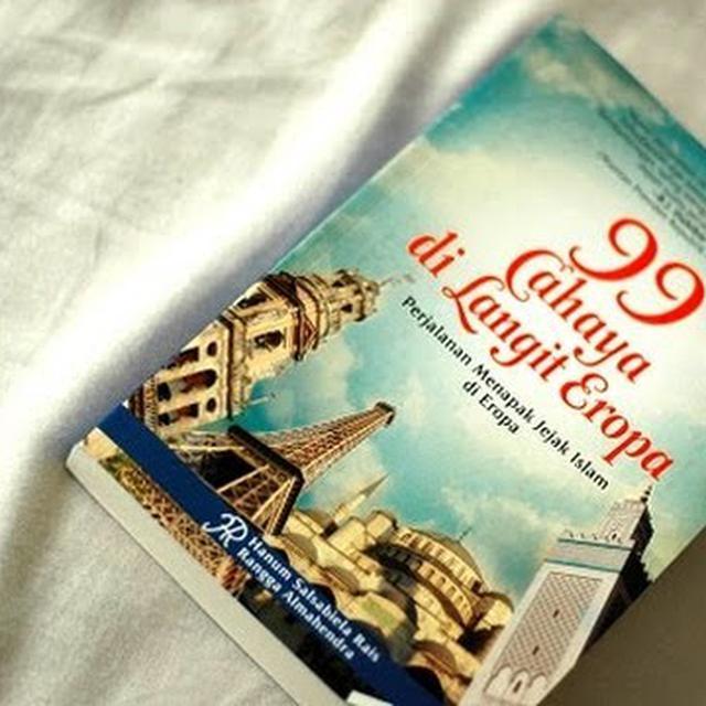 8 Novel Indonesia Terbaik Yang Belum Difilmkan Celeb Bintang Com