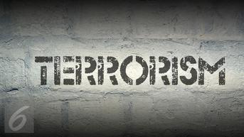 Jepang Peringatkan soal Ancaman Teror, BIN Lakukan Antisipasi