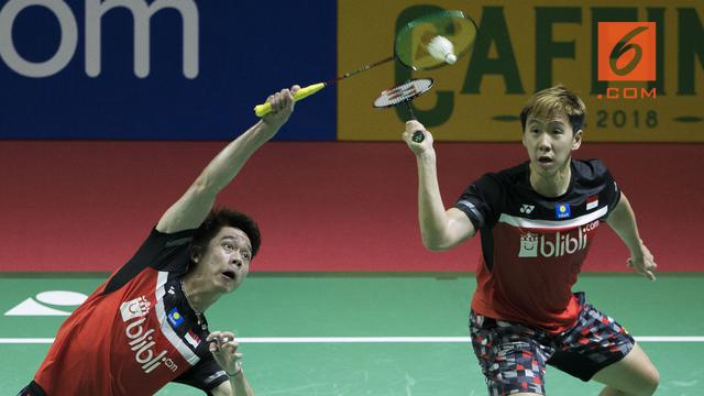 Image result for kevin marcus thailand open 2019