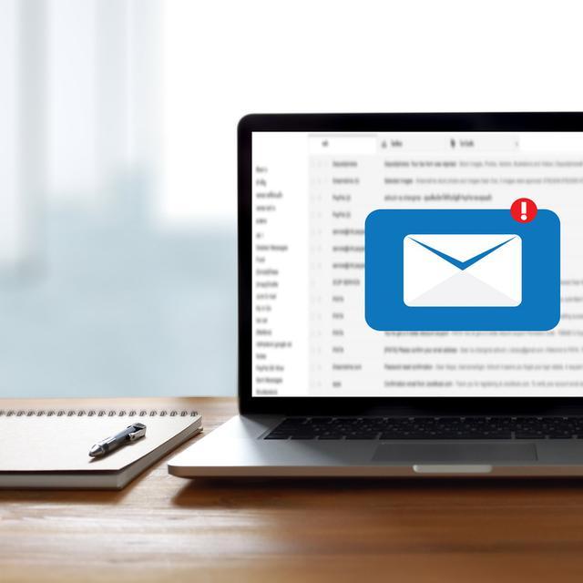 Macam Macam Email Gratis Terpopuler Kenali Fitur Menariknya Hot Liputan6 Com