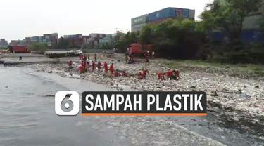 sampah plastik thumbnail