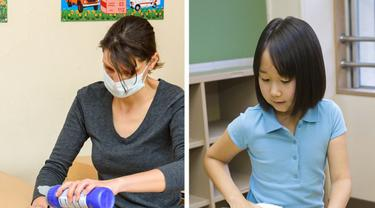 6 Fakta Unik Sistem Pendidikan di Jepang, Siswa Diajarkan Mandiri Sejak Dini