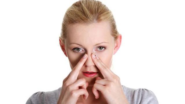 Sinusitis Akut, Penyakit yang Terjadi Setelah Alami Flu Biasa ...