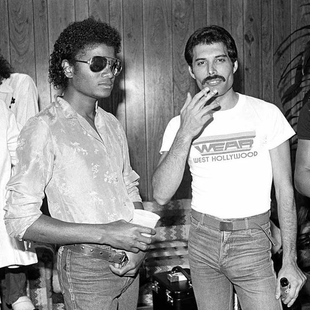 5 Fakta Hidup Freddie Mercury Yang Bikin Geleng Geleng Kepala Showbiz Liputan6 Com