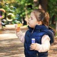Kids/pixabay