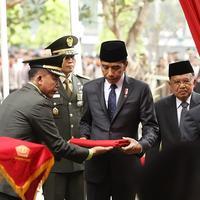(Bambang E. Ros/Fimela.com)