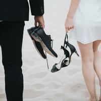 ilustrais manfaat menikah/copyright Unsplash/