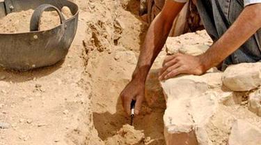 arkeologi-130925c.jpg