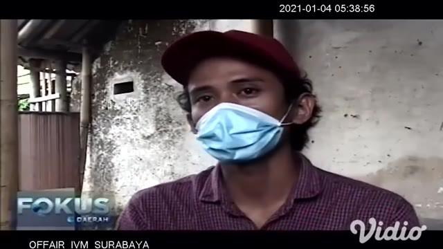 Tidak sekedar organisasi yang mewadahi berbagai kegiatan di lingkup perkampungan, sebuah karang taruna di Jember, Jawa Timur dimanfaatkan anggotanya untuk berbagai kegiatan usaha.