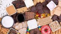 Penyakit Diabetes Melitus (Sumber: iStockphoto)