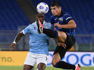 Berita Lazio Hari Ini Kabar Terbaru Terkini Liputan6 Com