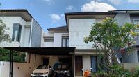 Tya Ariestya umumkan akan menjual rumah lamanya karena akan menempati rumah baru (Dok.Instagram/@tya_ariestya/https://www.instagram.com/p/CETjQtOB_l1/Komarudin)