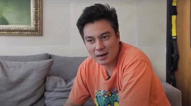 Baim Wong. (Foto: YouTube Baim Paula)