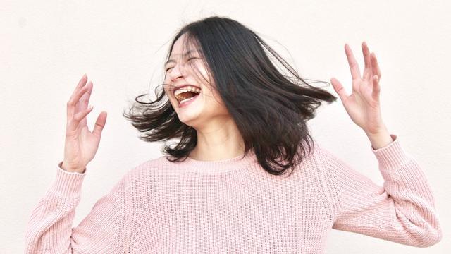 42 Kata Bijak Bahagia Itu Sederhana Beri Ketenangan Hati
