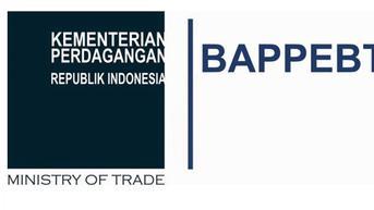 Bappebti Blokir 249 Situs Perdagangan Ilegal selama Agustus 2021
