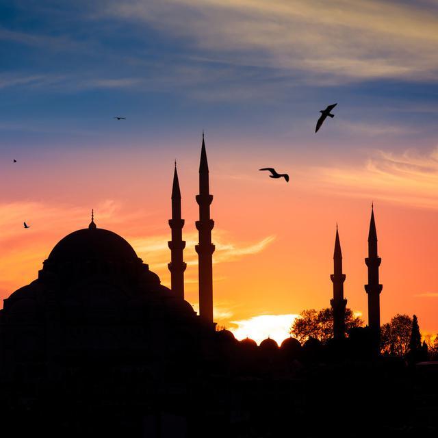 Sebutkan 3 Contoh Ibadah Sunnah Yang Dilakukan Pada Saat ...