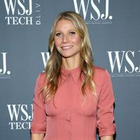 Gwyneth Paltrow (Phillip Faraone / GETTY IMAGES NORTH AMERICA / AFP)
