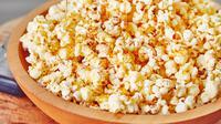 Variasi terbaru untuk para penikmat popcorn berbagai rasa.