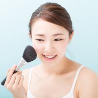 Rekomendasi makeup/copyright shutterstock