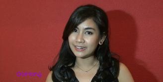 Terlibat dalam film genre horor yang berjudul Cipali KM 182, Anisa Rahma sempat melakukan adegan ekstrem dan merasakan merinding di lokasi syuting.