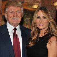 Serial televisi Hollywood ini berhasil meraih rating tinggi saat Donald Trump menjadi bintang tamu (foto: Pinterest)