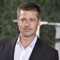 Brad Pitt (AP File Photo)