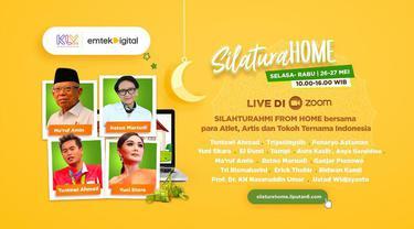 Berita video melihat lagi prestasi mentereng legenda bulutangkis Indonesia,Tontowi Ahmad jelang acara Silaturahome 26 April 2020.
