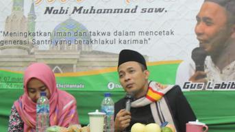 DPRD Blora Dorong Proses Hukum 189 Agen E-Warong Bermasalah