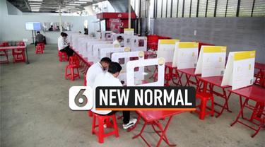 thumbnail new normal bangkok