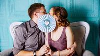 10 cara yang bisa mencegah pacarmu berselingkuh. (Foto: pexels.com)