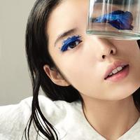 Simak tren makeup musim panas untuk tampil lebih fun. (Foto: Instagram/ Allure)