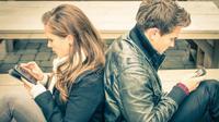 Berikut 8 faktor yang menjadi dasar pertimbangan seseorang sebelum memilih ponsel pintar.