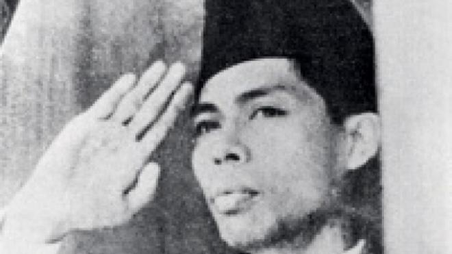 12 Kutipan Pahlawan Sudirman Jenderal Termuda Di Indonesia Viral