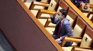 Ada Ratifikasi Perjanjian Dagang Ekspor Indonesia Ke Eropa Bakal Melejit