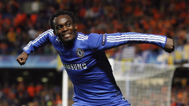 10 Transfer Pemain Termahal di Liga Inggris