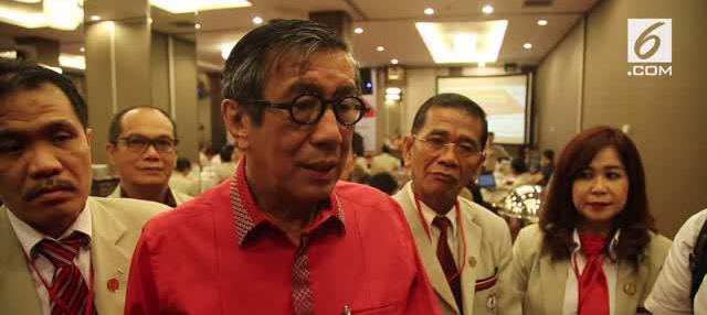 Kepulauan Nias bulatkan tekad untuk menjadi provinsi baru. Nias bersiap menjadi daerah otonom dan lepas dari Provinsi Sumatera Utara.