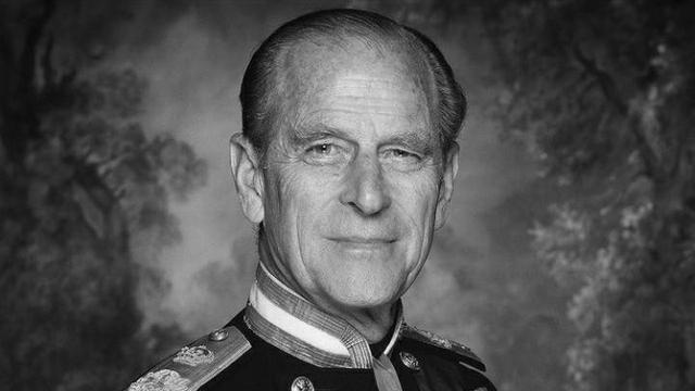 Profil Pangeran Philip yang Setia pada Ratu Elizabeth II hingga Akhir Hayat  - Lifestyle Liputan6.com