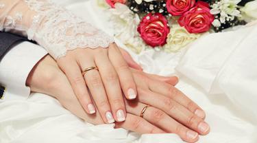 Haruskah Janda Dan Duda Menikah Lagi Dengan Segera Lifestyle Fimela Com