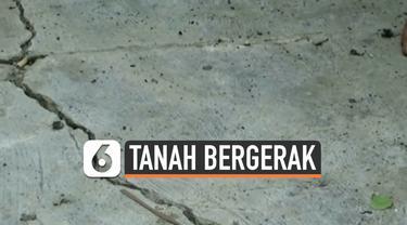 THUMBNAIL TANAH BERGERAK