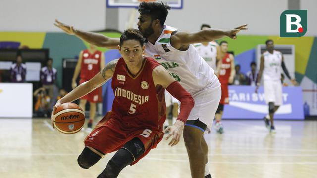 Tujuan Dan Manfaat Utama Permainan Bola Basket Yang Harus Diketahui Ragam Bola Com