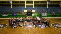 Kadispora Cup 2018 (Istimewa)