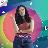 Berikut 5 perjuangan Dinda Kanya Dewi saat jadi transgender.