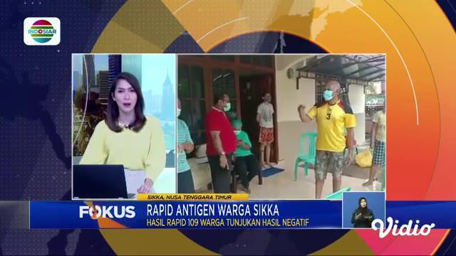Fokus edisi (28/2) menyajikan beberapa topik berita di antaranya, Jalur Sepeda Permanen Di Jakarta, Sales Otomotif Dilarang Masuk, Barbeque Ala Restoran Di Rumah.